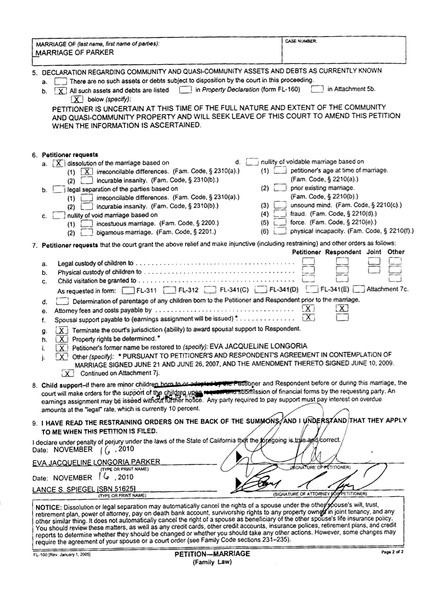 Doc12981662 Fake Divorce Decree Doc12751650 Free Fake Divorce – Print Divorce Papers